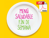 menu-saludable-fin-de-semana